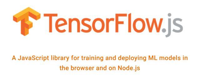 What Is TensorFlow js