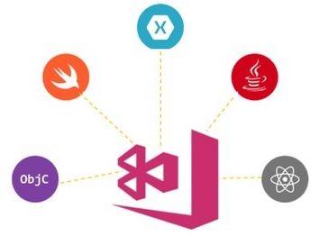 Xamarin Forms - Error Logs In Visual Studio App Center