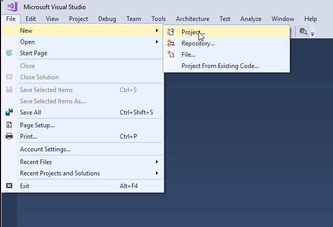 Xamarin Forms - Pages