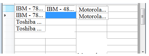 How to Merge Two Data Table in One DataTable in C#