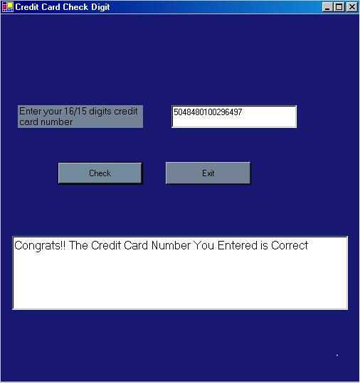 how to get free credit card numbers