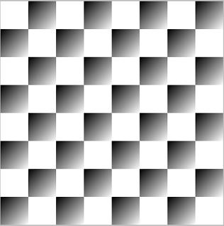 eight queens puzzle and its solution using c net