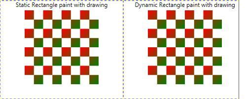 Wpf Canvas Draw Line